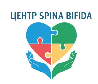 Центр SpinaBifida СПб